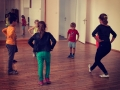 kids-training-bg-dances-1
