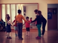kids-training-bg-dances-2
