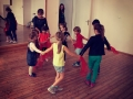 kids-training-bg-dances-3