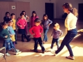 kids-training-bg-dances-5