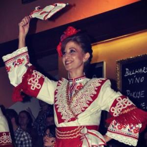 galya-mileva-dancing