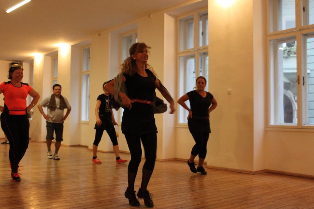 galya-mileva-teaching