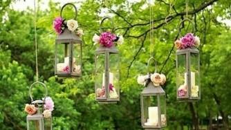 tischdeko-gartenparty-basteln-gardening-design-gardening-design