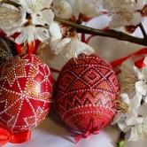 Великдень-1397124700_65-572x381
