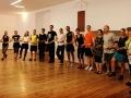 bgdances-whole-group