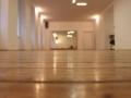 training-hall-1040-2