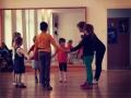 kids-training-bg-dances-2