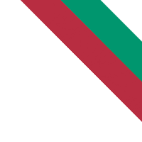 bulgarian-flag